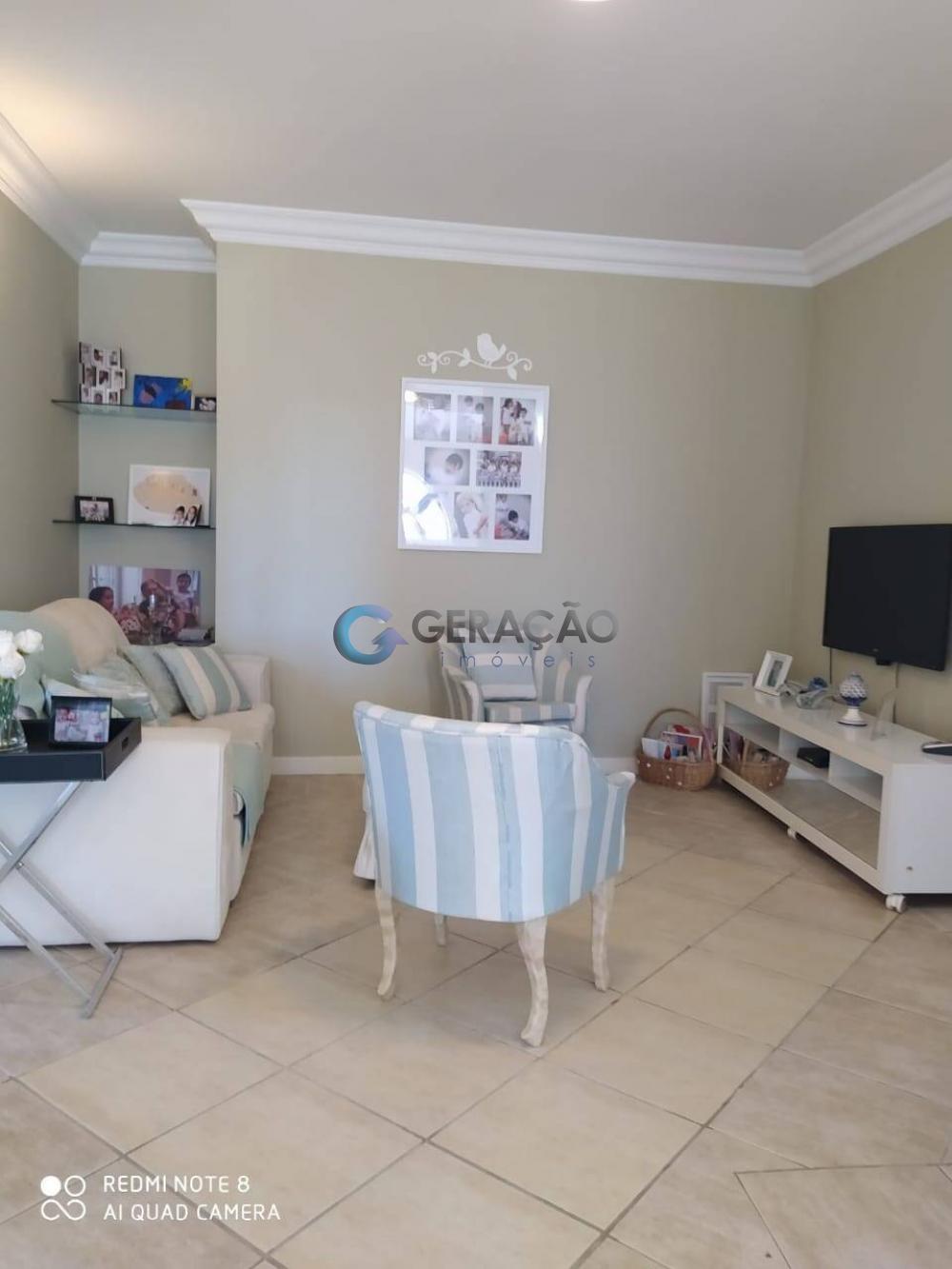 Comprar Casa / Condomínio em São José dos Campos R$ 2.040.000,00 - Foto 16