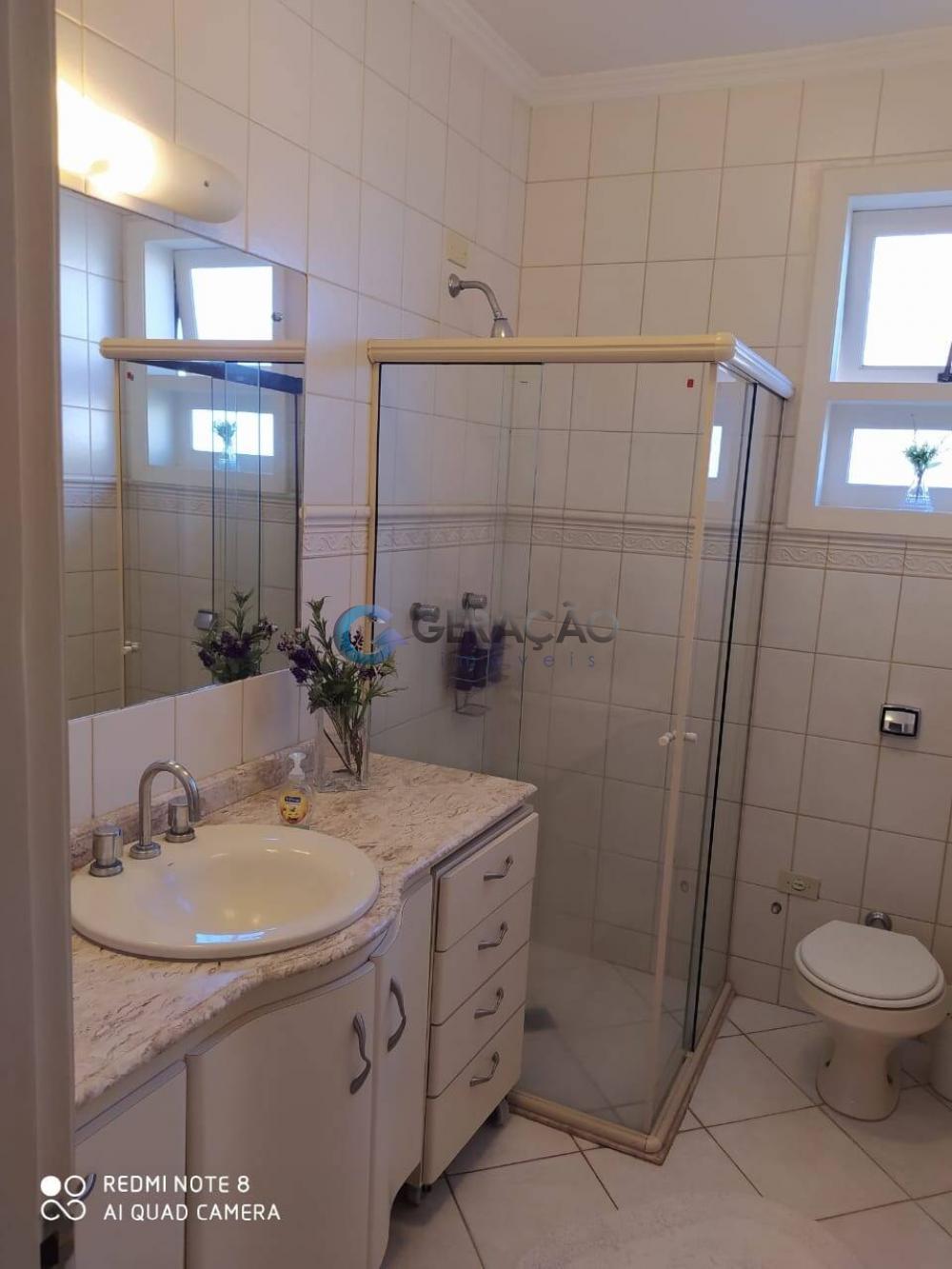 Comprar Casa / Condomínio em São José dos Campos R$ 2.040.000,00 - Foto 19