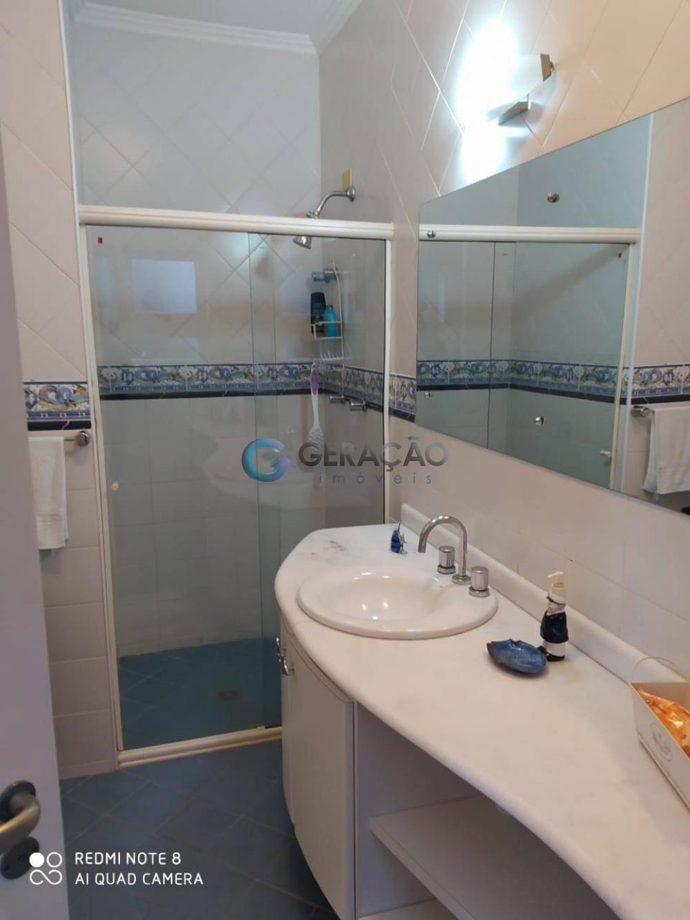 Comprar Casa / Condomínio em São José dos Campos R$ 2.040.000,00 - Foto 22