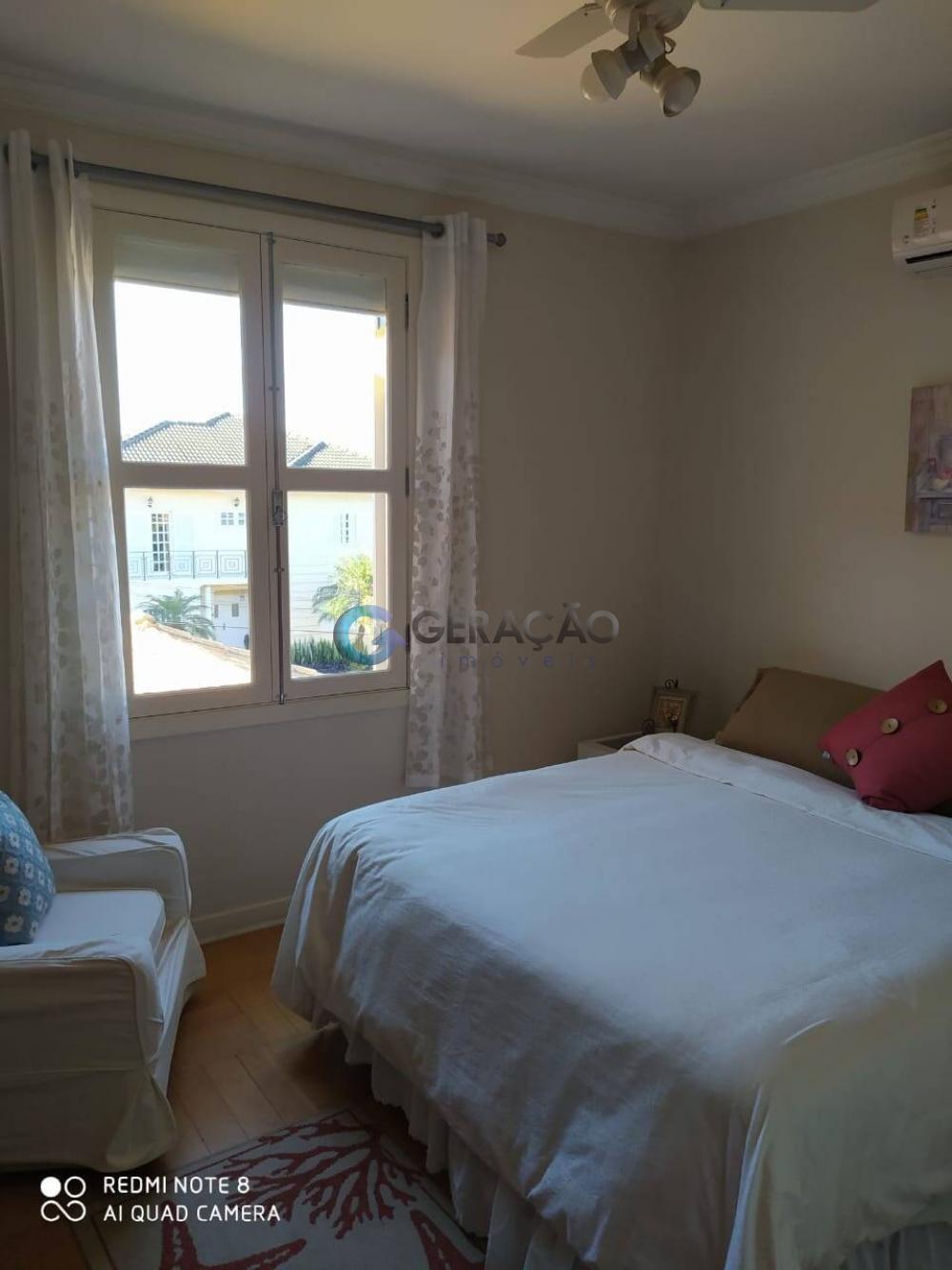 Comprar Casa / Condomínio em São José dos Campos R$ 2.040.000,00 - Foto 24