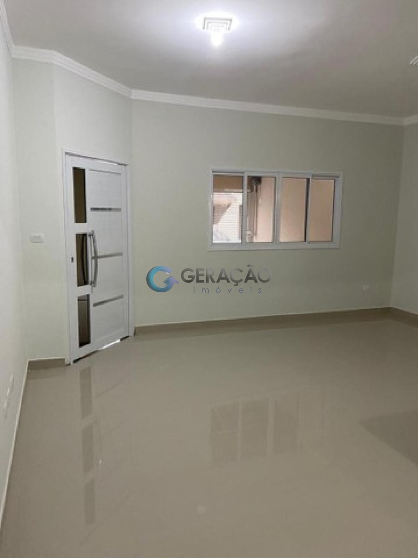 Comprar Casa / Padrão em São José dos Campos R$ 341.000,00 - Foto 2