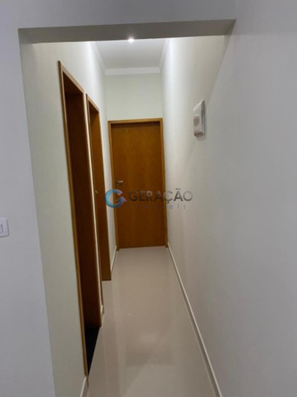 Comprar Casa / Padrão em São José dos Campos R$ 341.000,00 - Foto 4
