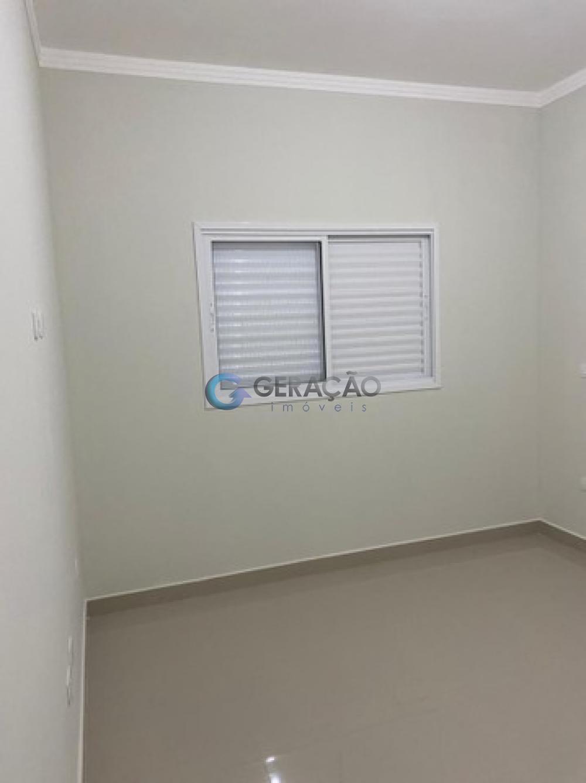 Comprar Casa / Padrão em São José dos Campos R$ 341.000,00 - Foto 11