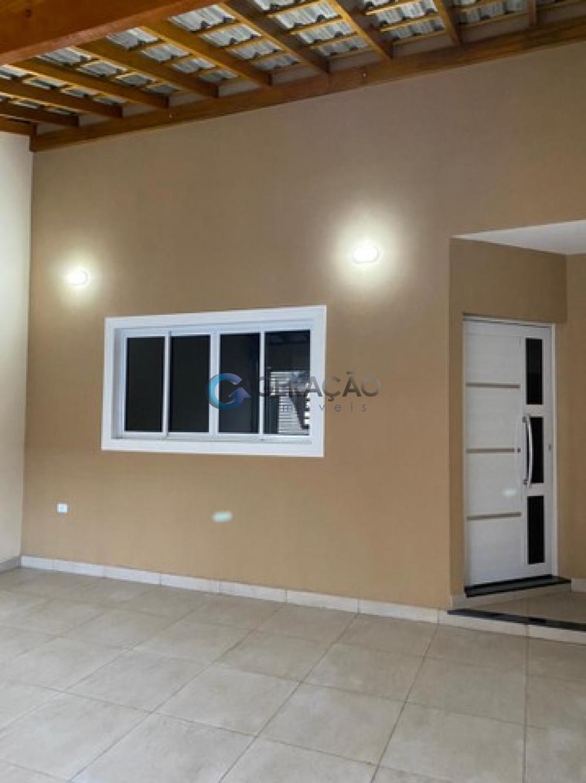 Comprar Casa / Padrão em São José dos Campos R$ 341.000,00 - Foto 12