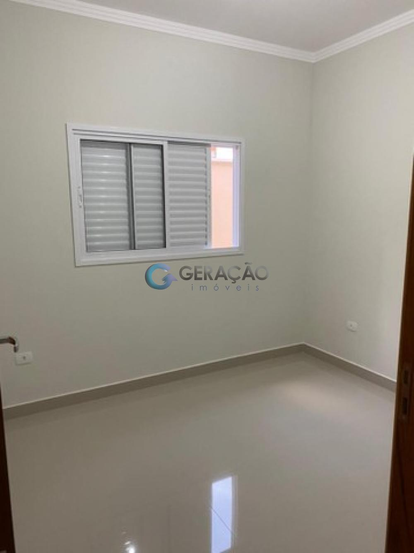 Comprar Casa / Padrão em São José dos Campos R$ 341.000,00 - Foto 9