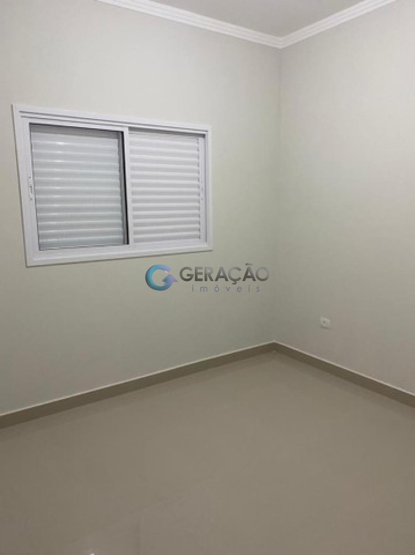 Comprar Casa / Padrão em São José dos Campos R$ 341.000,00 - Foto 10
