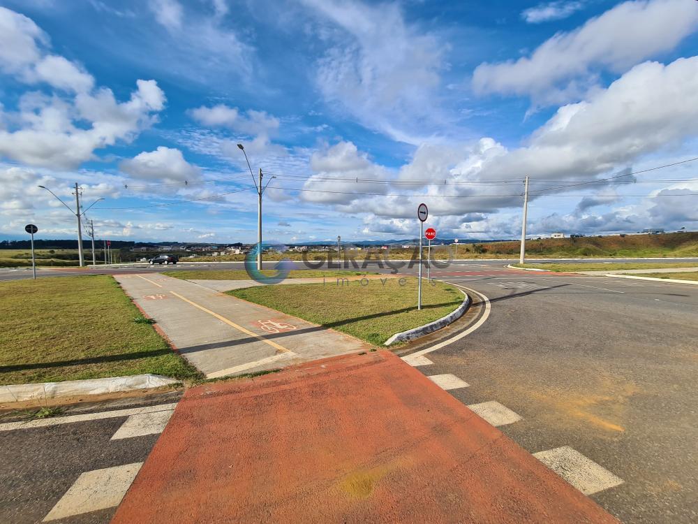 Comprar Terreno / Área em São José dos Campos R$ 1.100.000,00 - Foto 5