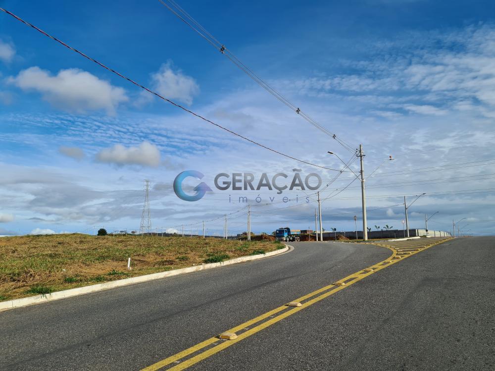 Comprar Terreno / Área em São José dos Campos R$ 1.100.000,00 - Foto 8