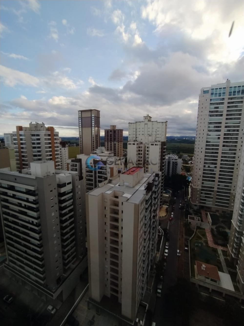 Alugar Apartamento / Padrão em São José dos Campos R$ 7.600,00 - Foto 12