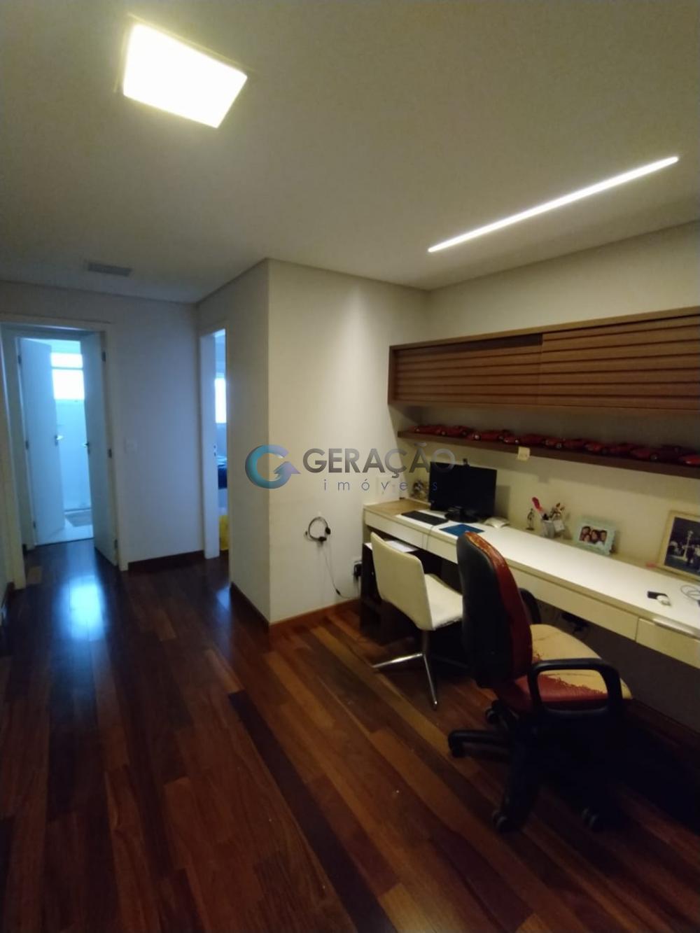 Alugar Apartamento / Padrão em São José dos Campos R$ 7.600,00 - Foto 13