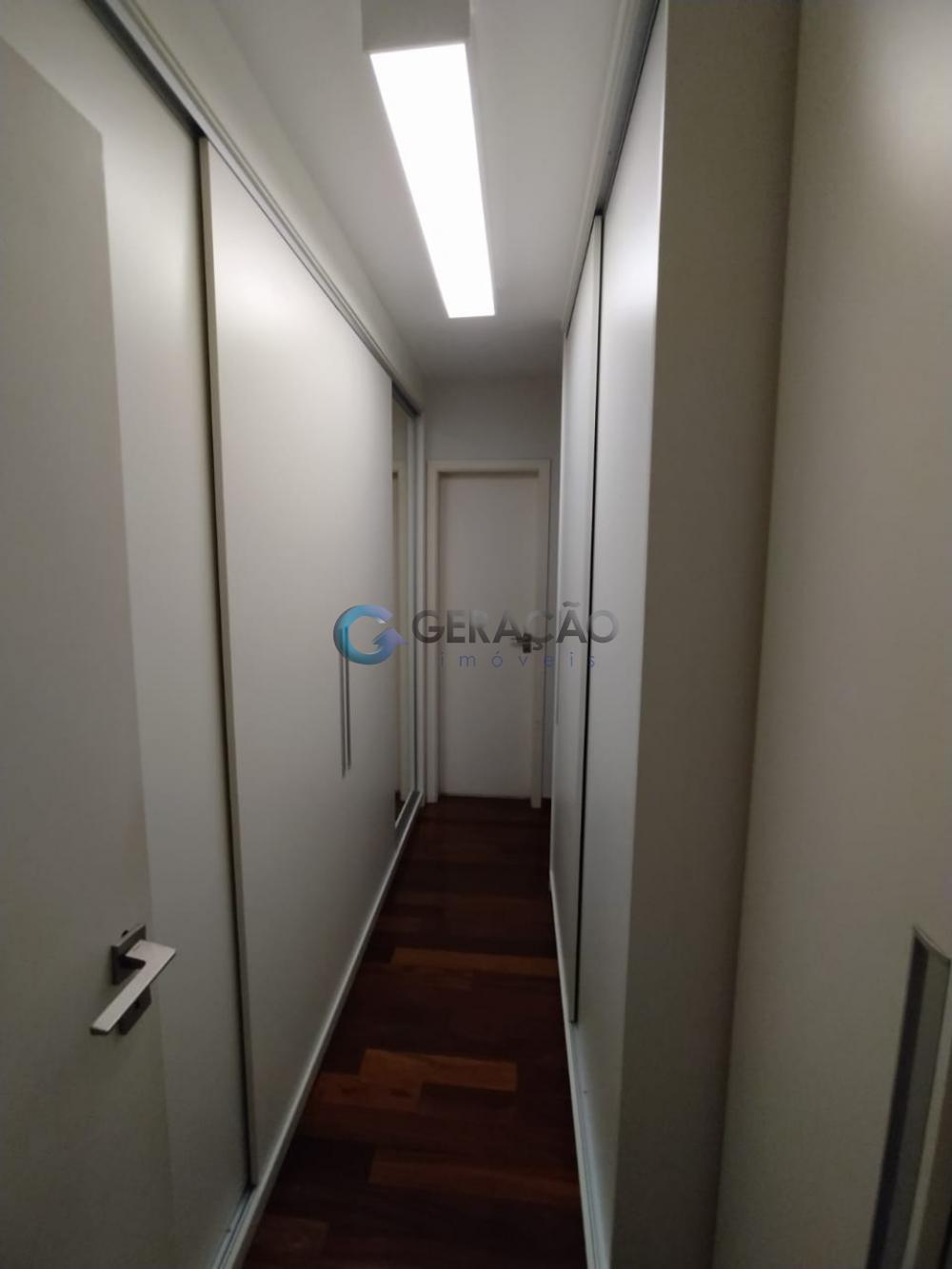 Alugar Apartamento / Padrão em São José dos Campos R$ 7.600,00 - Foto 14