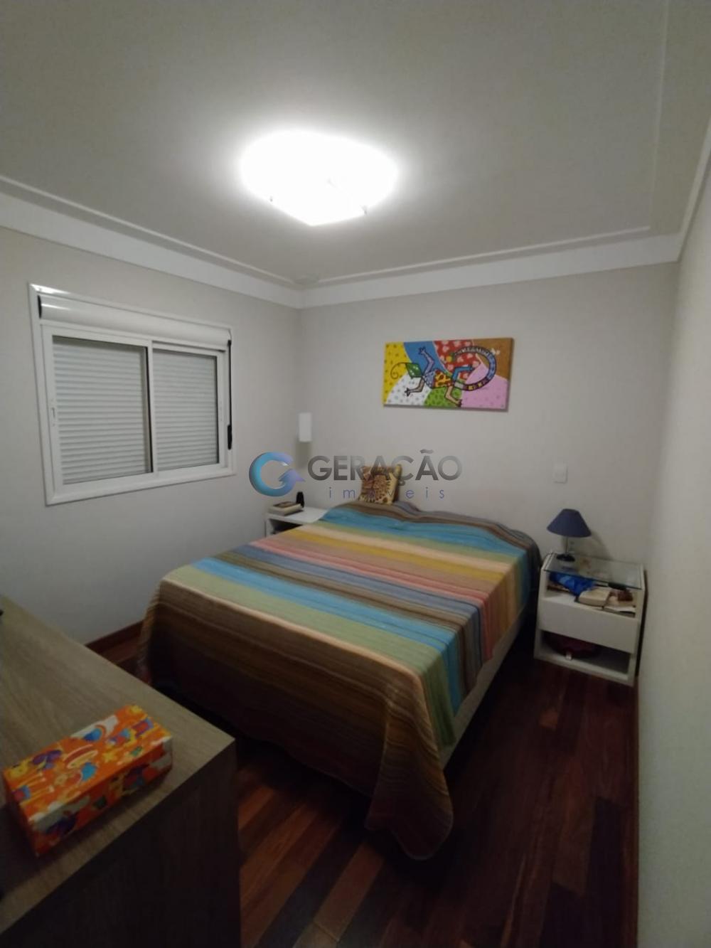 Alugar Apartamento / Padrão em São José dos Campos R$ 7.600,00 - Foto 15