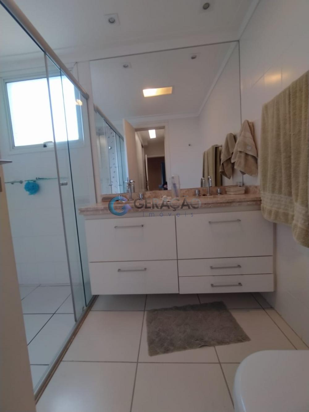 Alugar Apartamento / Padrão em São José dos Campos R$ 7.600,00 - Foto 16