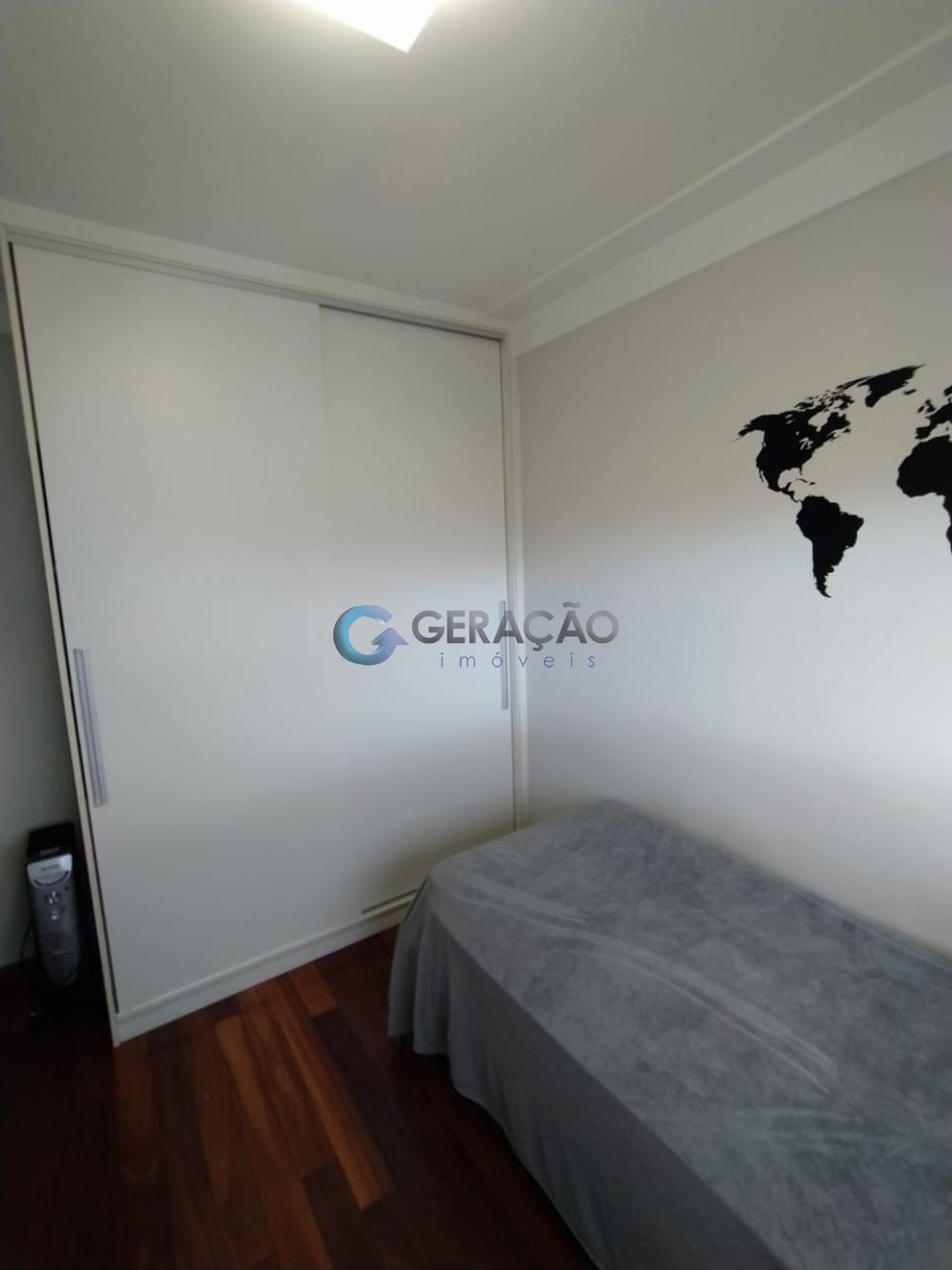 Alugar Apartamento / Padrão em São José dos Campos R$ 7.600,00 - Foto 20