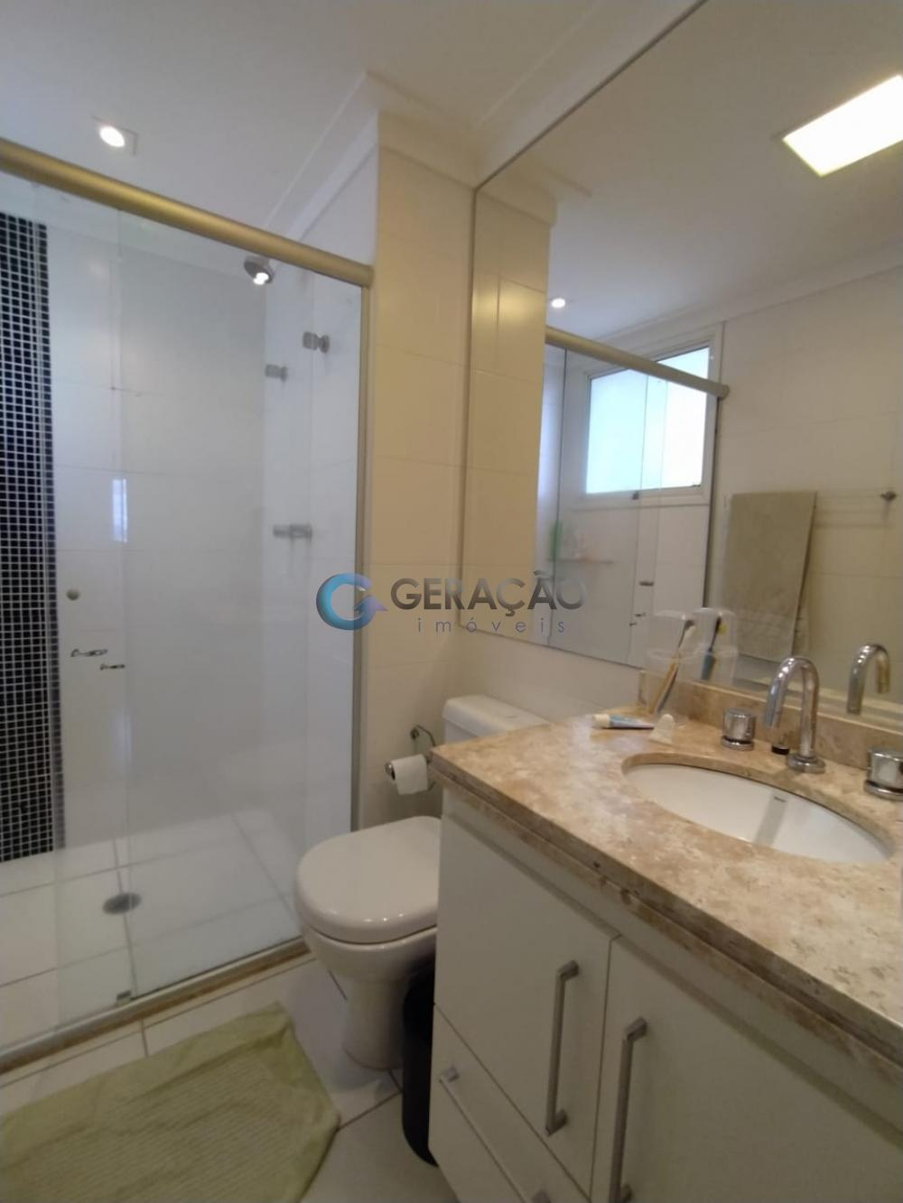 Alugar Apartamento / Padrão em São José dos Campos R$ 7.600,00 - Foto 21