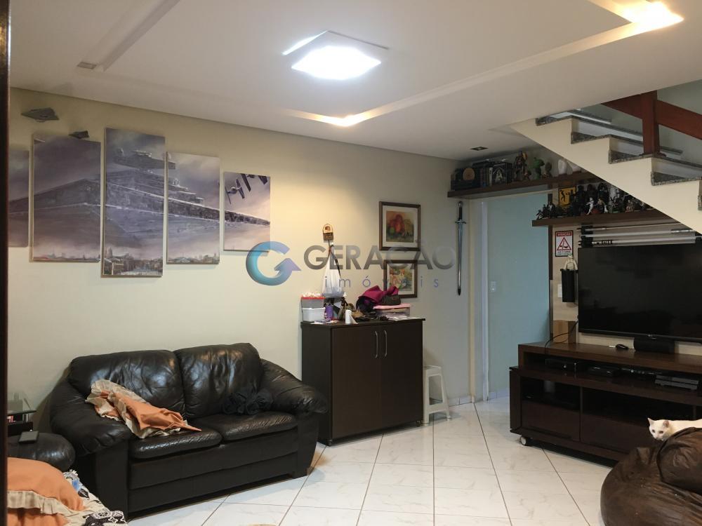 Comprar Casa / Padrão em São José dos Campos R$ 515.000,00 - Foto 1