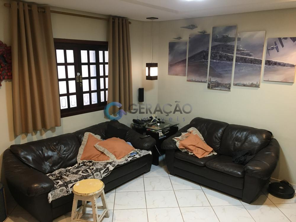 Comprar Casa / Padrão em São José dos Campos R$ 515.000,00 - Foto 3