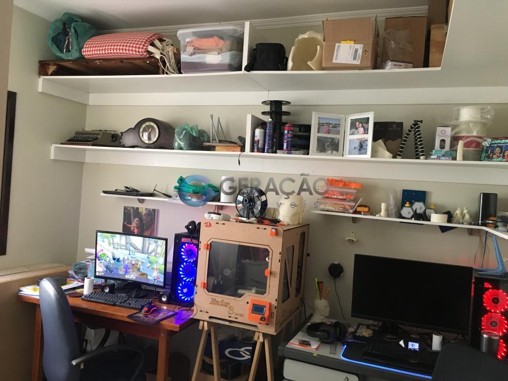 Comprar Casa / Padrão em São José dos Campos R$ 515.000,00 - Foto 7
