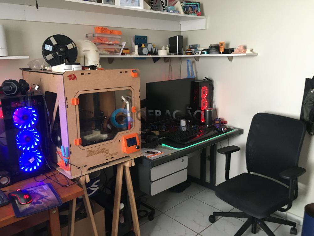 Comprar Casa / Padrão em São José dos Campos R$ 515.000,00 - Foto 8