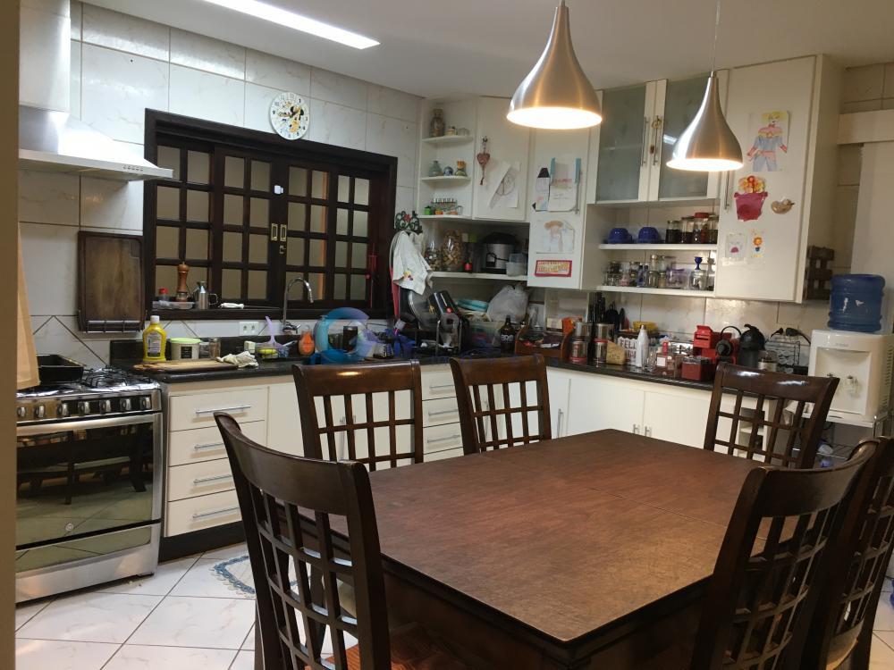 Comprar Casa / Padrão em São José dos Campos R$ 515.000,00 - Foto 9