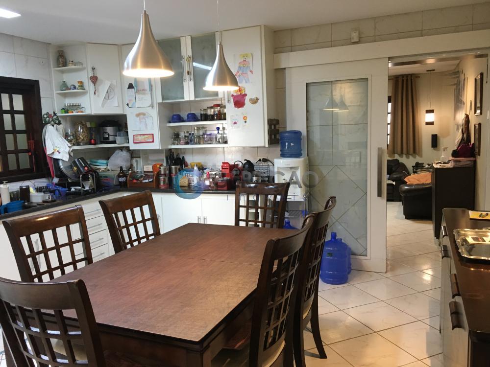 Comprar Casa / Padrão em São José dos Campos R$ 515.000,00 - Foto 10