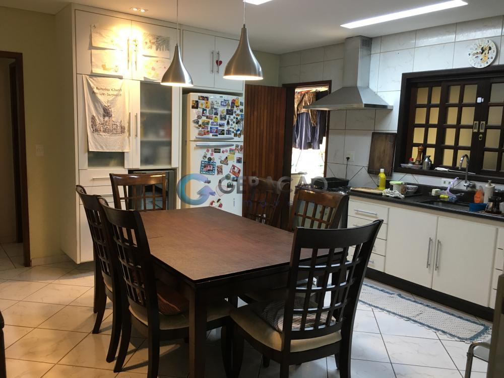 Comprar Casa / Padrão em São José dos Campos R$ 515.000,00 - Foto 11