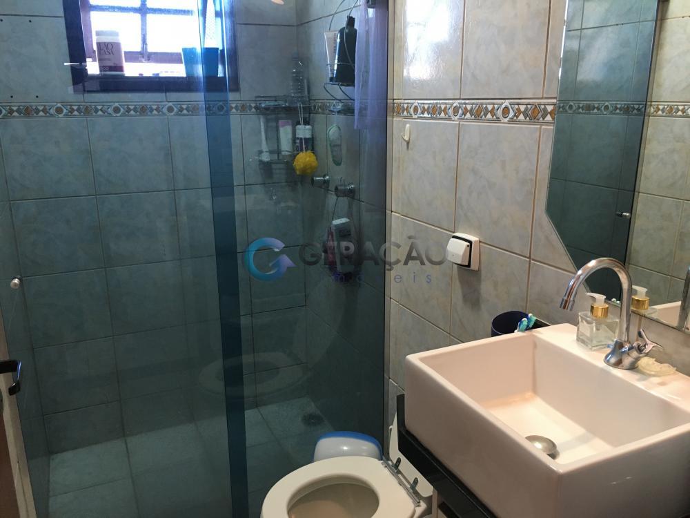 Comprar Casa / Padrão em São José dos Campos R$ 515.000,00 - Foto 15