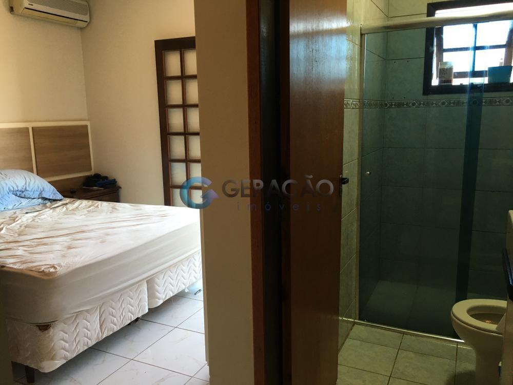 Comprar Casa / Padrão em São José dos Campos R$ 515.000,00 - Foto 16