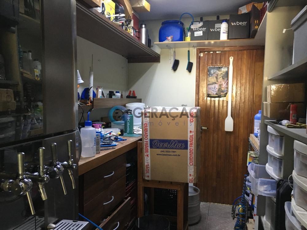Comprar Casa / Padrão em São José dos Campos R$ 515.000,00 - Foto 21