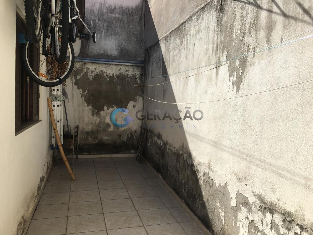 Comprar Casa / Padrão em São José dos Campos R$ 515.000,00 - Foto 22