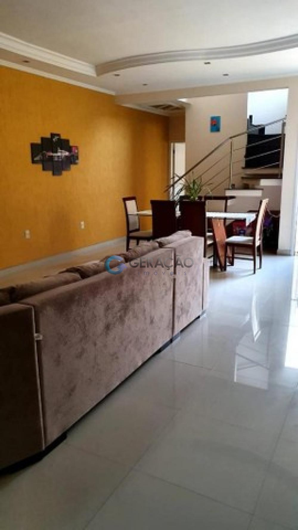 Comprar Casa / Padrão em São José dos Campos R$ 533.000,00 - Foto 3