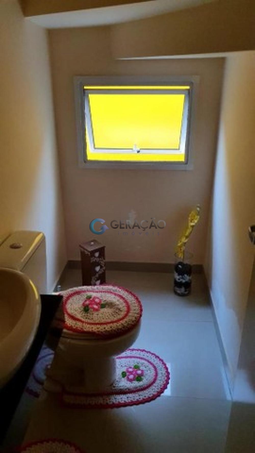 Comprar Casa / Padrão em São José dos Campos R$ 533.000,00 - Foto 5