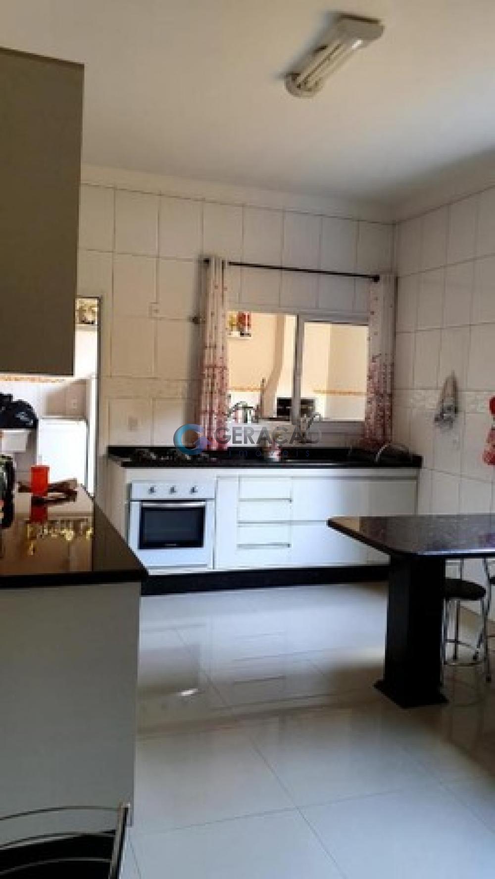 Comprar Casa / Padrão em São José dos Campos R$ 533.000,00 - Foto 6