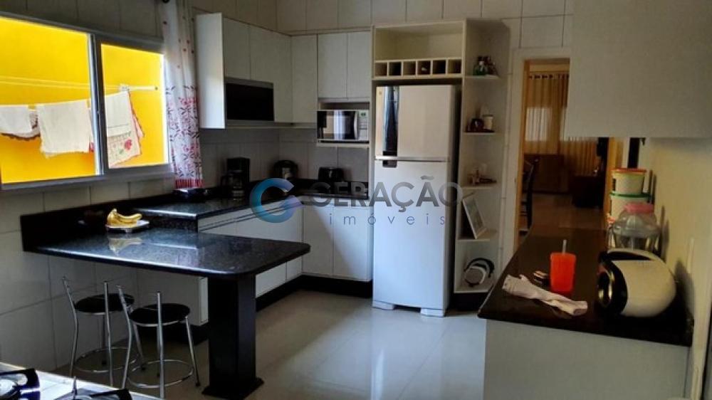 Comprar Casa / Padrão em São José dos Campos R$ 533.000,00 - Foto 7