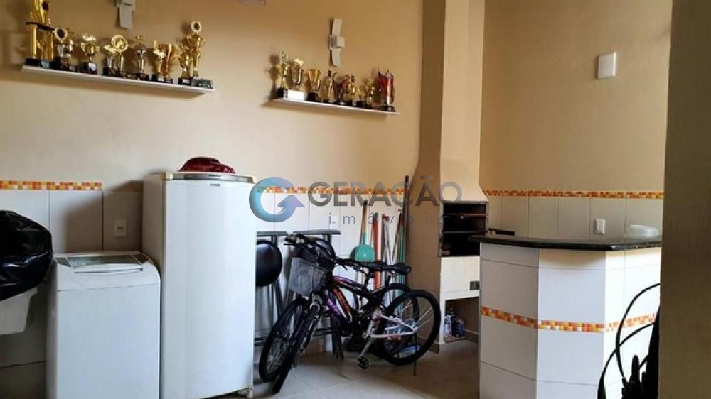 Comprar Casa / Padrão em São José dos Campos R$ 533.000,00 - Foto 8