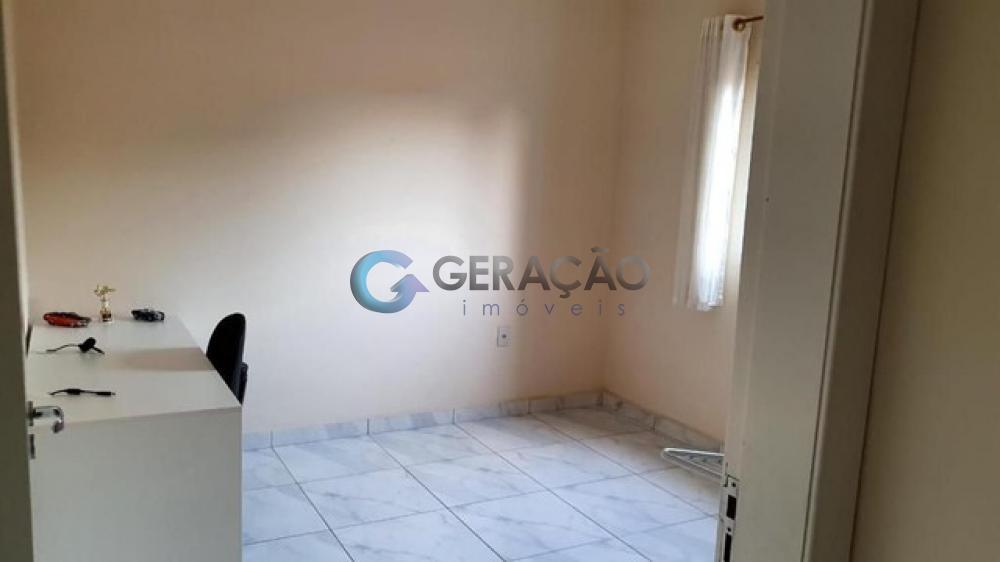 Comprar Casa / Padrão em São José dos Campos R$ 533.000,00 - Foto 11