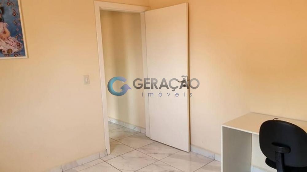 Comprar Casa / Padrão em São José dos Campos R$ 533.000,00 - Foto 12