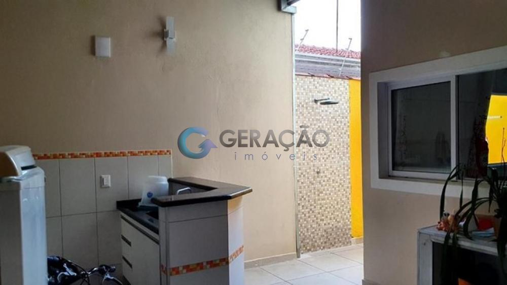 Comprar Casa / Padrão em São José dos Campos R$ 533.000,00 - Foto 10