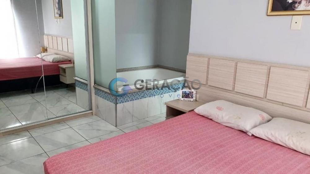 Comprar Casa / Padrão em São José dos Campos R$ 533.000,00 - Foto 17