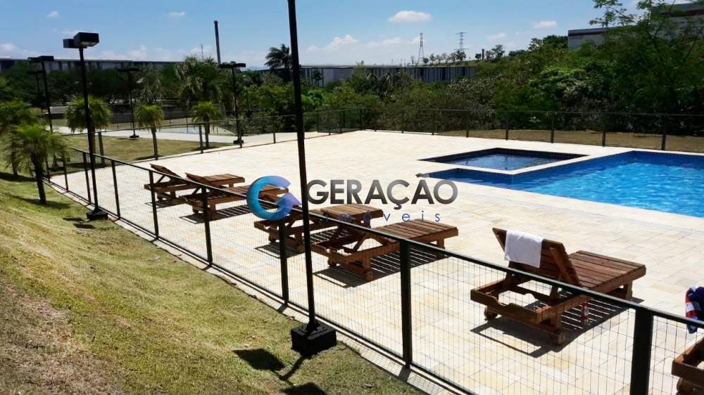 Comprar Terreno / Condomínio em São José dos Campos R$ 235.000,00 - Foto 8