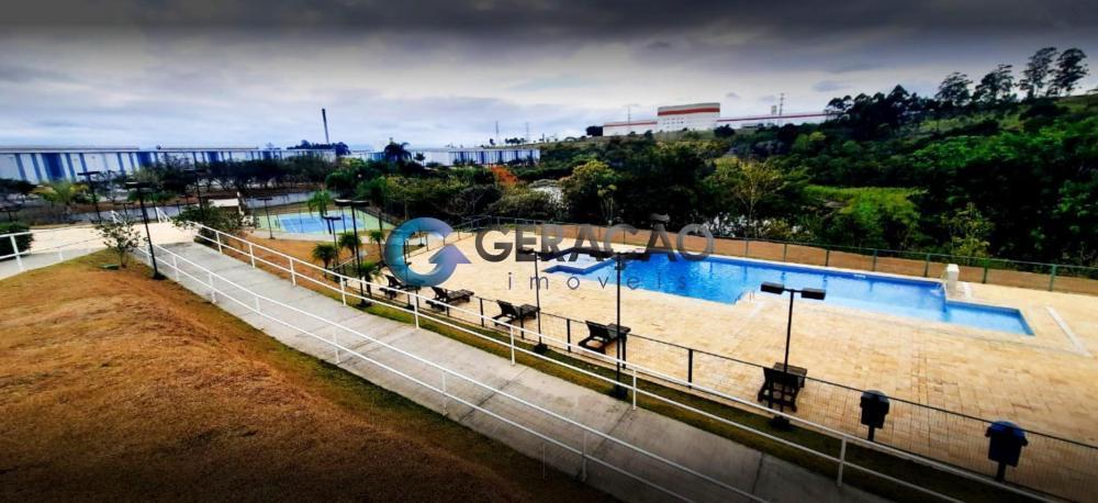 Comprar Terreno / Condomínio em São José dos Campos R$ 235.000,00 - Foto 9