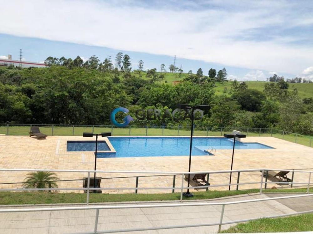 Comprar Terreno / Condomínio em São José dos Campos R$ 235.000,00 - Foto 10