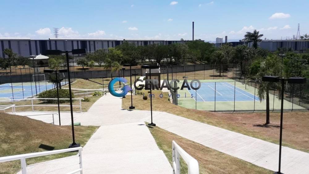 Comprar Terreno / Condomínio em São José dos Campos R$ 235.000,00 - Foto 12