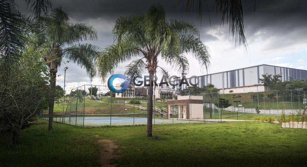 Comprar Terreno / Condomínio em São José dos Campos R$ 235.000,00 - Foto 14