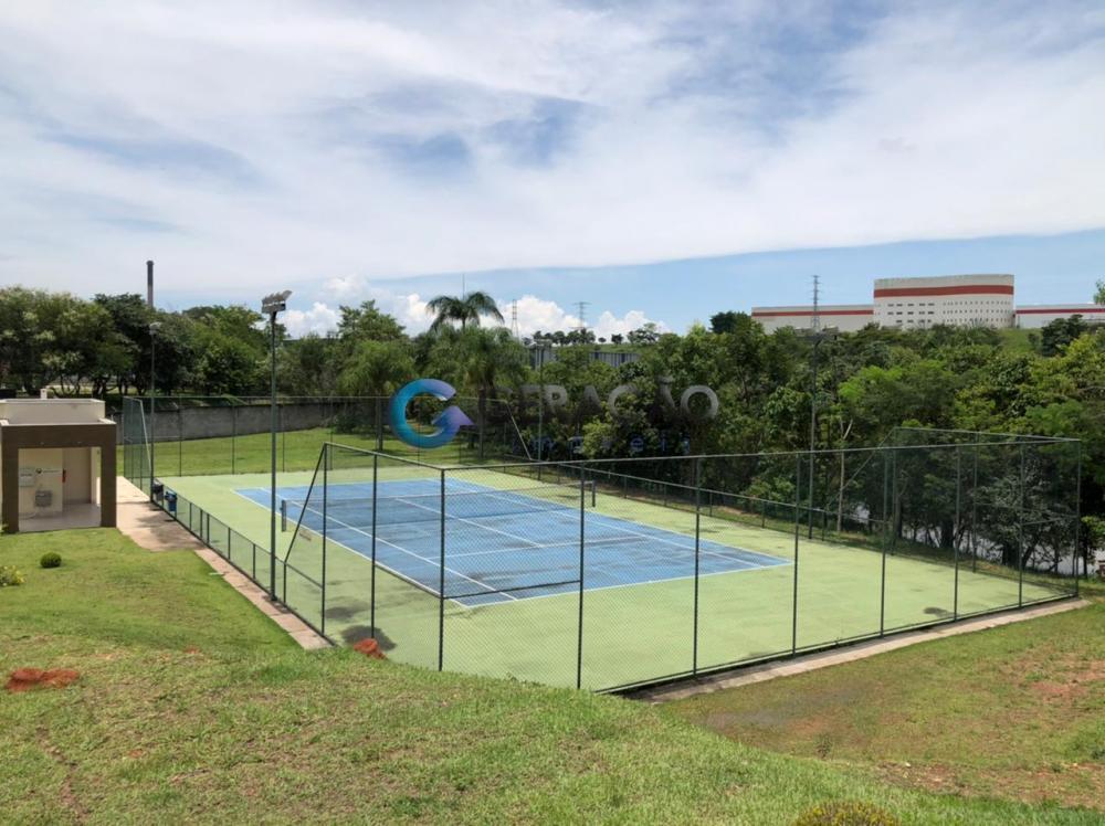 Comprar Terreno / Condomínio em São José dos Campos R$ 235.000,00 - Foto 15