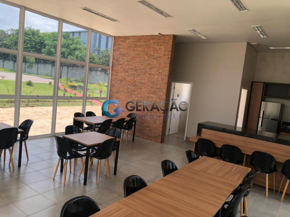 Comprar Terreno / Condomínio em São José dos Campos R$ 235.000,00 - Foto 22