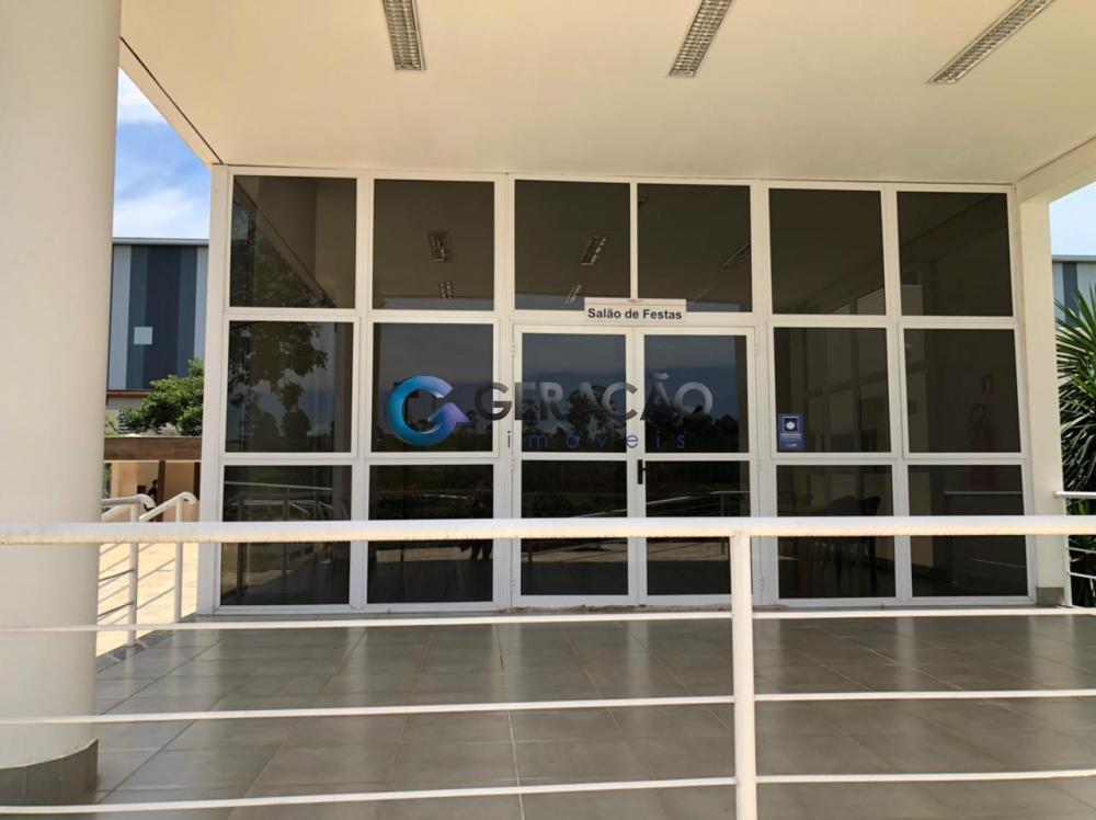 Comprar Terreno / Condomínio em São José dos Campos R$ 235.000,00 - Foto 24