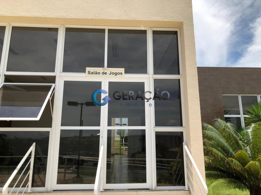 Comprar Terreno / Condomínio em São José dos Campos R$ 235.000,00 - Foto 25