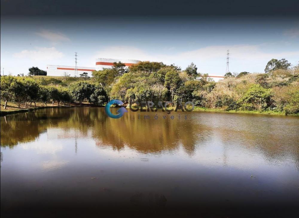 Comprar Terreno / Condomínio em São José dos Campos R$ 235.000,00 - Foto 28