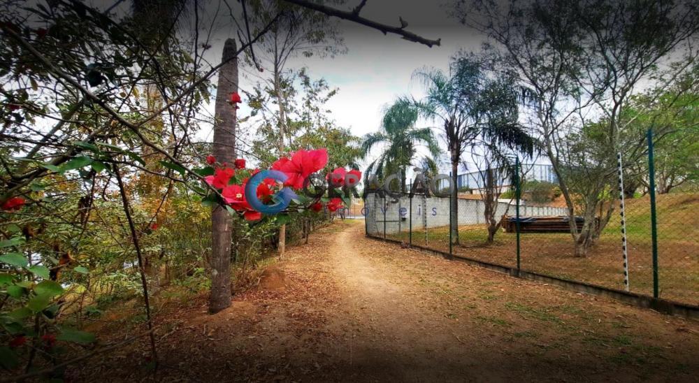 Comprar Terreno / Condomínio em São José dos Campos R$ 235.000,00 - Foto 31